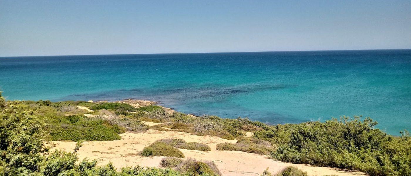 spiaggia-di-marianelli-1400x600